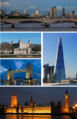 LondonMontage2.png