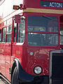 London 'bus RTL - Flickr - James E. Petts (1).jpg