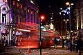 London (27098533404).jpg