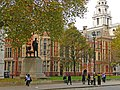 London - Abraham Lincoln (geograph 3545772).jpg