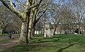 London Bridge Stone Alcove At Victoria Park.jpg