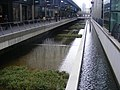 London Docklands DSCF0072.jpg