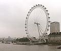 London Eye 20091005.jpg