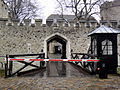 London Tower entrance 08.03.2013 12-48-34.JPG