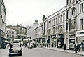 Londonderry 1960 south on Strand Road geograph-3772665-by-Ben-Brooksbank.jpg