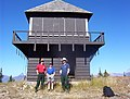 Loneman Fire Lookout.jpg