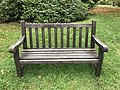 Long shot of the bench (OpenBenches 2533-1).jpg