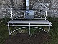 Long shot of the bench (OpenBenches 2689-1).jpg