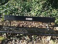 Long shot of the bench (OpenBenches 3048-1).jpg