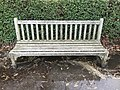 Long shot of the bench (OpenBenches 3249-1).jpg