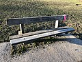 Long shot of the bench (OpenBenches 4291-1).jpg