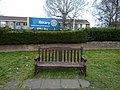 Long shot of the bench (OpenBenches 4333-1).jpg