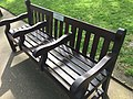 Long shot of the bench (OpenBenches 5770-1).jpg