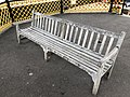 Long shot of the bench (OpenBenches 7961-1).jpg