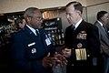 Longest serving Airman also longest serving African-American in DoD 120225-F-AF123-004.jpg