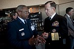 Longest serving Airman also longest serving African-American in DoD 120225-F-AF123-004.jpg