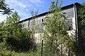 Longeville-en-Barrois25.jpg