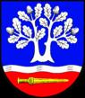 Looft-Wappen.png