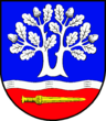 Coat of arms of Looft