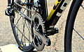 Look 675 Lite Pro Team Frameset with Dura Ace Di2 (18461454072).jpg