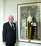 Lord Mayor Bill Rodgers-cropped.jpg