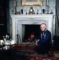 Lord Montagu of Beaulieu 43 Allan Warren.jpg