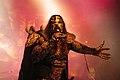 Lordi-01.jpg