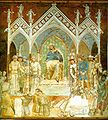 Lorenzetti Ambrogio martyrdom-of-the-franciscans-.jpg