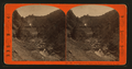 Los Gatos Creek, Santa Cruz Narrow Guage R.R., Cal, from Robert N. Dennis collection of stereoscopic views.png