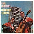 Los Indios Tacunau - Con Nosotros - Odeon 1969 - MJH08543.jpg