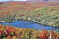 Lost Lake View - panoramio.jpg