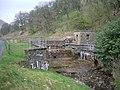 Losterdale Intake - geograph.org.uk - 409675.jpg