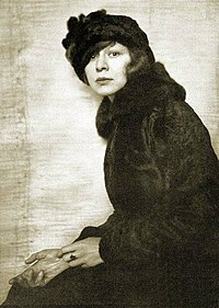 Lotte Pritzel by Hanns Holdt, 1916.jpg
