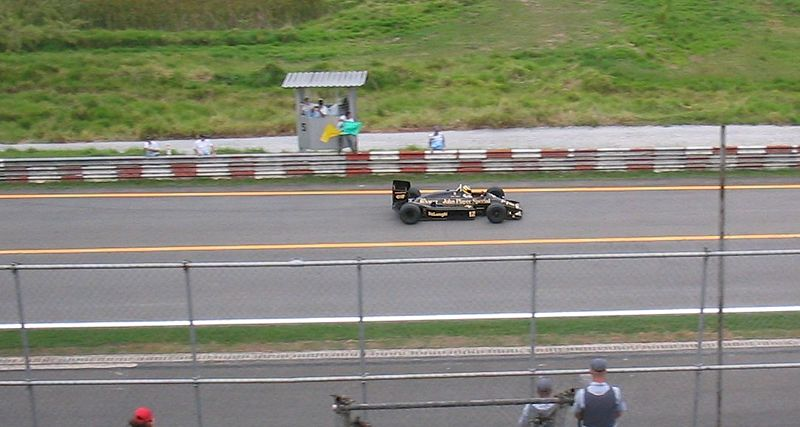 800px-Lotus.jpg