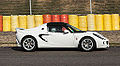 Lotus - Circuit Paul Armagnac, Nogaro, France le 14 mars 2013 - Club ASA - Image Photo Picture (13189222665).jpg