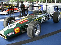 Lotus 49-1.JPG