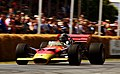 Lotus 49B at Goodwood 2014 001.jpg