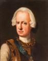 Louis VIII, Landgrave of Hesse.png