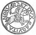 Louis VII duc aquitaine 17059.jpg