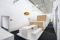 Lounge im smartspace Büroabschnitt in Köln-Wahn.jpg