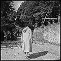 Lourdes, août 1964 (1964) - 53Fi6966.jpg