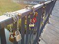 Love padlocks Jordana Poznan.jpg