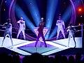Lovers of Valdaro.Melodifestivalen2019.19e114.1020196.jpg