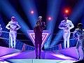 Lovers of Valdaro.Melodifestivalen2019.19e114.1020214.jpg