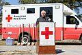 Lowcountry Red Cross Groundbreaking (8533677895).jpg