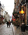 Lower town, Quebec City (335291932).jpg