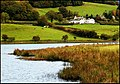 Loweswater in the autumn - geograph.org.uk - 1514379.jpg