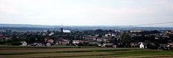 Lubomia, panorama 8935.jpg