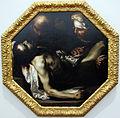 Luca giordano, cristo deposto, 1663 ca., Q272.JPG
