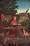 Lucas Cranach d. Ä. 047.jpg